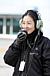 韓国女優 イ・ミヨン