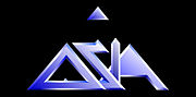△SIA(ASIA_Tribute_BAND)