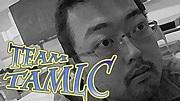 tamlc公式コミュニティ