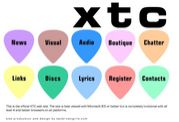 XTCが大好き(音楽)