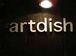 artdish