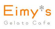 Eimy's