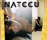 natccu