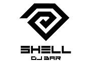 DJ BAR SHELL