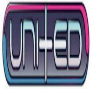 【UNITED】