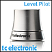 tc electronic Level Pilot