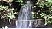 ★安産の滝★