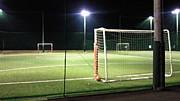 ABEZO FC(アベッソエフシー)