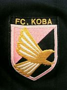 FC.KOBA