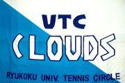 U.T.C.CLOUDS