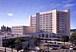 仙台厚生病院