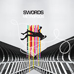 The Swords Project