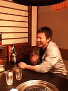 ローソン★昭和町店