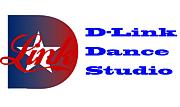 D-Link Dance Studio