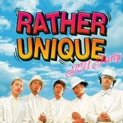 ★Rather Unique!!★