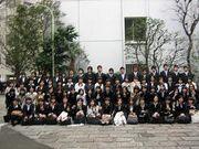 2007☆社福友の会☆