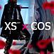 【XS】レイヤー【同盟】
