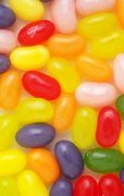 Jelly Beans Coaching Club