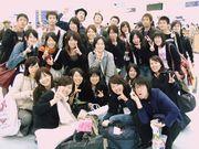 日本大学生訪韓団06/10〜