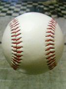 四条畷高校硬式野球部