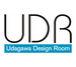 UDR(ウダガワデザイン室)
