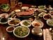 新大久保で韓国料理を食べる会