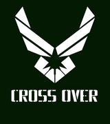 CROSS OVER(チーム黒髪)