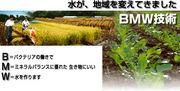 BM技術協会
