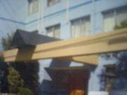 富山県学生寮