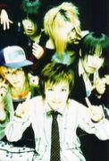 ☆Under☆