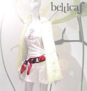 belticaf&belca☆ベルカ