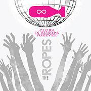 The Ropes / ザ・ロープス