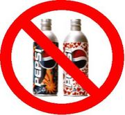 炭酸飲めなくても生きていける