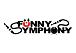 FUNNY SYMPHONY
