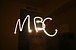 MBC(松山南高校放送部)