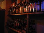 Bar SALJI