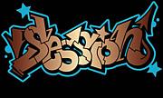 SesSion☆ [ダンスサークル]