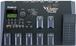 VG-88<V-Guitar system>