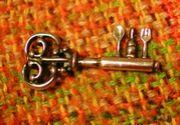 銀の鍵亭LOVE