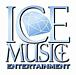 ICE MUSIC ENTERTAINMENT