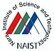 NAIST奈良先端大 2010年度入学生