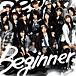 AKB48&SKE48 ふくおか組