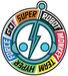 スーパーロボットモンキーチーム