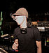 DJ GORO(ころたん)