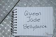QueenJade BellyDance
