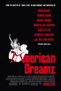 『American Dreamz』