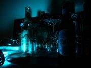 Batten's bar