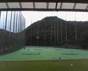 山科ゴルフガーデン