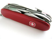 WENGER's Tools