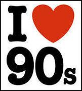 90s(ナインティーズ)フェス
